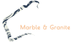 West Coast Marble & Granite logo